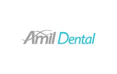 Plano Amil Dental Adesão Curitiba