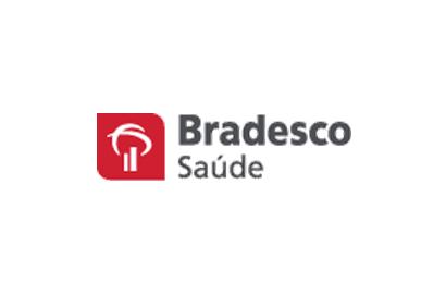 Plano Bradesco adesão Porto Alegre